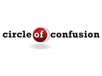 CircleOfConfusion 2