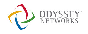 Odyssey_Networks_logo