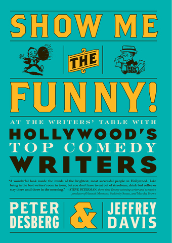 show_me_the_funny_jacket_cover_-_hi_res_medium